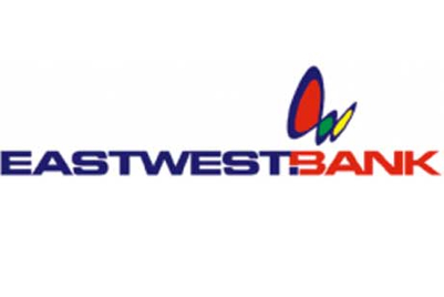 DDB Philippines bags East West Bank