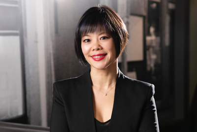 Starbucks marketer joins McCann Worldgroup as China CEO