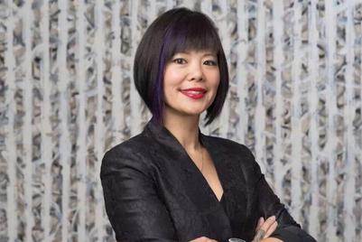 麦肯中国宣布Emily Chang为新任CEO