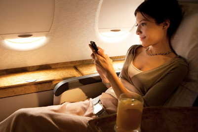 Emirates to work with BBDO to build brand in Japan