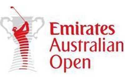 Emirates named title sponsor of Australian Open