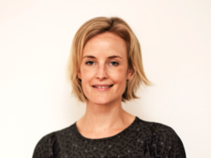 Iris Singapore appoints Emma Norris to board of directors