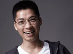 Bates CHI & Partners hires head of digital for China