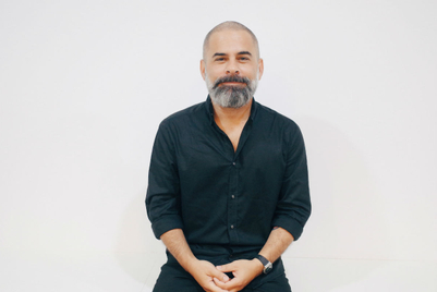 Creative leadership changes at Publicis One in Tokyo