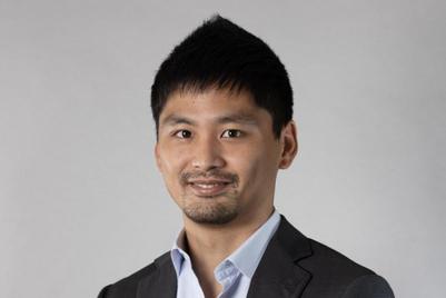 Kota Murakami promoted to Essence's Japan MD