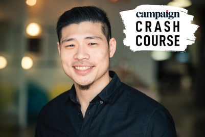 Campaign Crash Course: What's the difference between CDPs and DMPs?