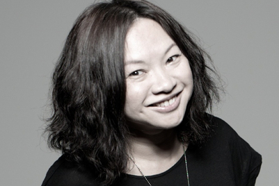 TBWA's Esther Wong given larger creative scope in Greater China