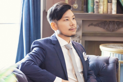 Eugene Lee promoted to Asia CMO at McDonald's