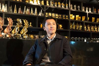 邱有仁:中国的移动营销是否已临近转折点?