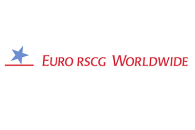 Euro RSCG Worldwide rebrands as Havas Worldwide