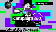 Campaign360 2021