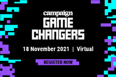 Game Changers 2021