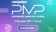 Performance Marketing Playbook