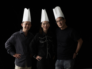 M&C Saatchi appointed to relaunch Yee Tung Heen restaurant