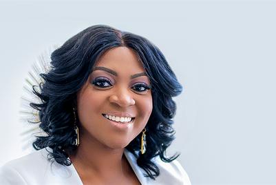 Wunderman Thompson hires Ezinne Okoro as global diversity chief
