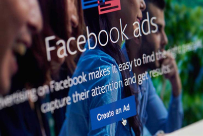 British advertisers condemn Facebook's refusal to ban or fact-check micro-targeted political ads