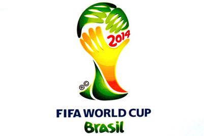 MP & Silva acquires exclusive FIFA media rights in Vietnam