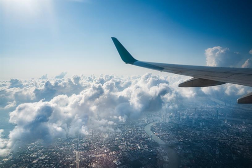EVA Air gets emotional with new campaign