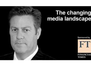 CAMPAIGN TV: Marriott International's socially-focused media strategy