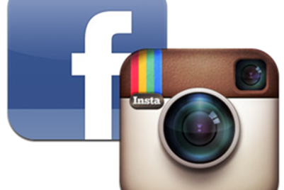 TubeMogul adds capability to buy video advertising on Facebook and Instagram