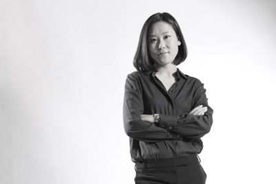 Lowe China beefs up top leadership by promoting Fanny Yum as China MD
