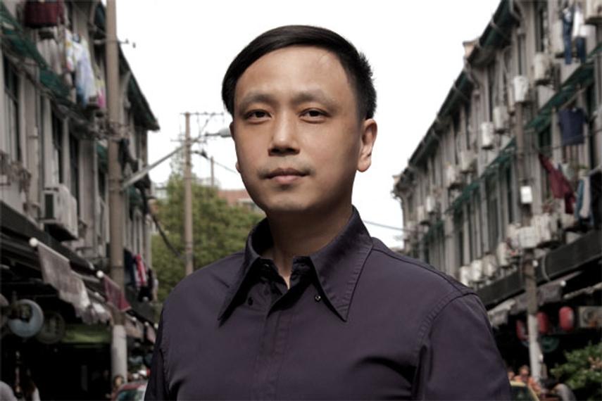中国行业先锋:费威的数字背景和本土洞察将使FCB在华处于优势地位