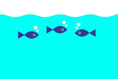 Anonymous Fishbowl app aims to unite agency leaders and staff