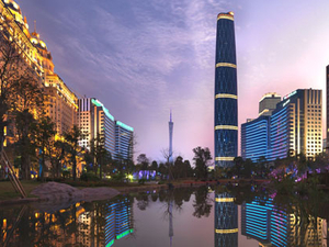 Text100 HK wins digital remit for Four Seasons APAC