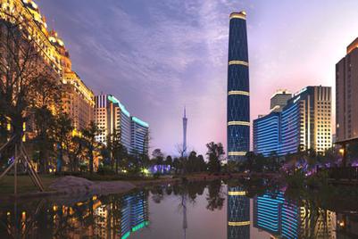 Text100 HK wins digital remit for Four Seasons APAC