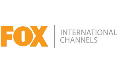 FIC appoints UM Singapore for the launch of FOX Movie Premium channel