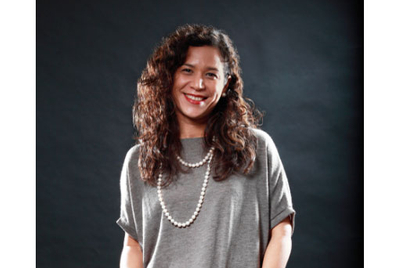 BBDO promotes new MD in The Philippines