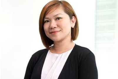 Vivian Tan appointed GM of G2 Public Relations in Malaysia
