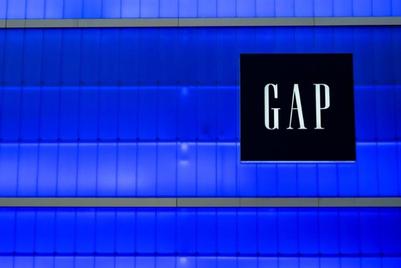Gap's Alegra O'Hare exits as brand 'redefines CMO role'