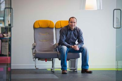 Startup laws for budding entrepreneurs