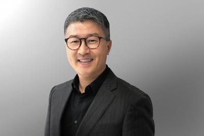 Isobar hires new Taiwan CEO