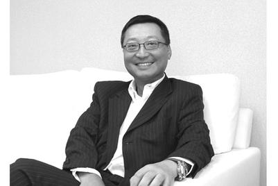 Tribute: Gary Tse, three-decade Greater China advertising veteran