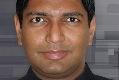 Gaurav Mishra joins MS&L Group as APAC digital director