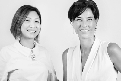 Geometry Global Hong Kong announces new leadership