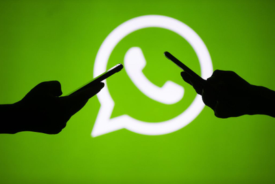 WhatsApp's new data policy is not as scary as it sounds for brands or users