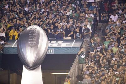Everything we know about Super Bowl LV so far