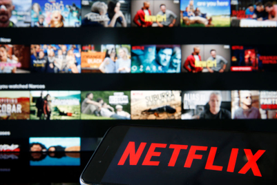 Despite strong subscriber growth in APAC, Netflix struggles to grow per user revenue