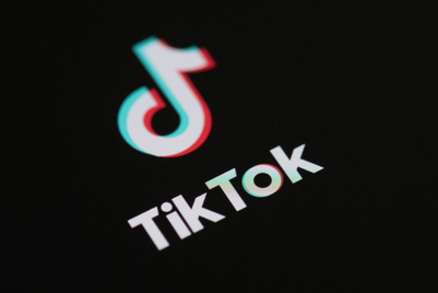 TikTok granted 15-day extension for US deal