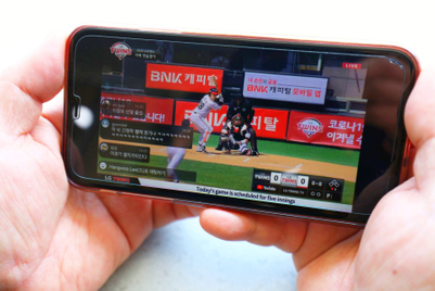 How is COVID-19 affecting sporting content and ad spend?