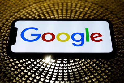 Google's cookie stay of execution changes nothing