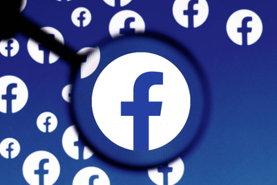 The Facebook Papers will not materially impact adspend, experts say