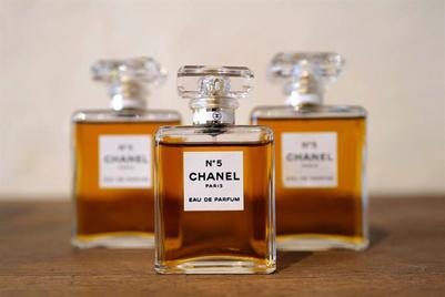 Omnicom bags Chanel in global media pitch win