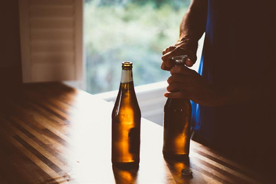 Agencies sign 'world-first' standards to prevent alcohol marketing by influencers reaching kids