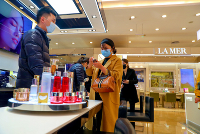 Lessons for brands adjusting to new retail realities in China