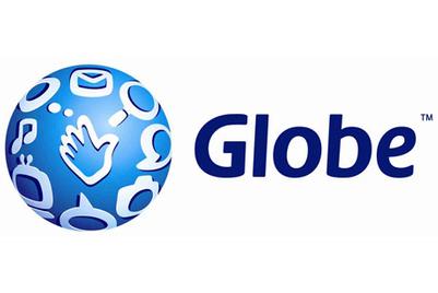 Globe Telecom names Havas Media Ortega as its digital AOR
