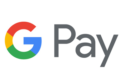 Google rebrands Pay by consolidating digital wallets
